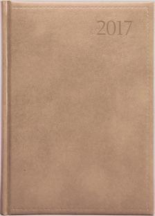 Kalendart Kiad� - T021 A5 NAPI NAPT�R - B�ZS