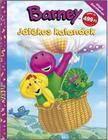 - Barney - Játékos kalandok