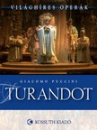 - Turandot [eK�nyv: epub,  mobi]