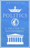 Aristotle - Politics [eKönyv: epub,  mobi]