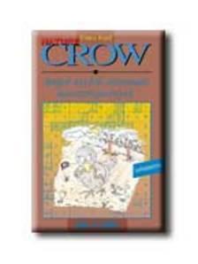 VILL�NYI EDIT (SZERK.) - Crow Nature - �l�vil�g - angol