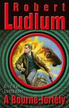 Robert Ludlum - A Bourne-fort�ly