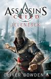 Oliver Bowden - ASSASSIN�S CREED -  JELEN�SEK