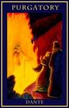 Dante Alighieri - Purgatory [eKönyv: epub,  mobi]