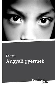Demon - Angyali gyermek