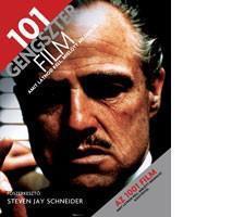 Steven J. Schneider - 101 gengszterfilm, amit l�tnod kell, mil�tt meghalsz