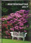Kalendart Kiad� - KERT�SZNAPT�R B6 HETI NAPT�R - PADOS