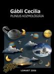 G�bli Cec�lia - PLINIUS KOZMOL�GI�JA