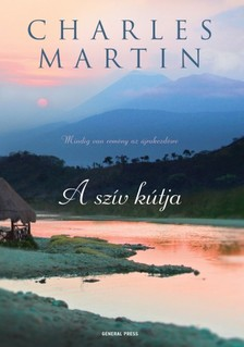 Charles Martin - A sz�v k�tja [eK�nyv: epub, mobi]