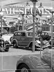 NÉGYESI PÁL - Motoring Museums in France [eKönyv: epub,  mobi]