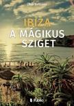 Lena Belicosa - Ibiza a m�gikus sziget [eK�nyv: epub, mobi]