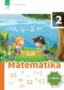 - FI-503010201 MATEMATIKA 2/I. K�TET K�S�RLETI