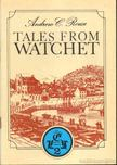 Andrew C. Rouse - Tales from Watchet [antikv�r]