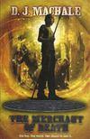 MACHALE, D. J. - The Merchant of Death [antikvár]