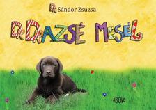Dr. S�ndor Zsuzsa - Dr. Drazs� mes�l