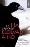 S. D. Crockett - Ha elolvad a h� [eK�nyv: epub,  mobi]
