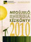 Kov�cs R�bert - Meg�jul� Energia K�zik�nyv 2010