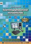BÁRTFAI BARNABÁS - Számítógéphasználat mindenkinek