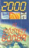 Yourdon, Jennifer, Yourdon, Edward - 2000 - Az időzített bomba [antikvár]
