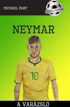 Michael Part - Neymar - A var�zsl�