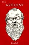 Plato - The Apology [eK�nyv: epub,  mobi]