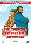- Bud Spencer & Terence Hill Anekdóták