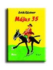 Erich Kastner - M�JUS 35.