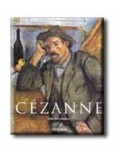 Ulrike Becks-Malorny - C�zanne