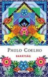 Paulo Coelho - Barátság
