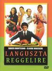 Giorgio Capitani - Languszta reggelire