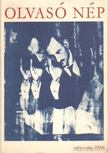 Tóbiás Áron - Olvasó Nép 1983-1984 tele [antikvár]