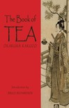 Okakura Kakuzo - The Book of Tea [eK�nyv: epub,  mobi]