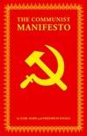 Karl Marx - The Communist Manifesto [eK�nyv: epub,  mobi]