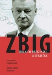 Gati (szerk.) Charles - Zbig [eKönyv: epub, mobi]