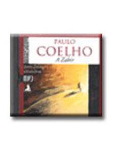 Paulo Coelho - A ZAHIR - HANGOSK�NYV CD