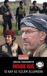J�rgen Todenh�fer - Inside ISIS - 10 nap az Iszl�m �llamban [eK�nyv: epub,  mobi]