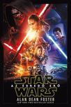Alan Dean Foster - STAR WARS: AZ �BRED� ER�