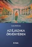 Lena Belicosa - Az éjszaka örvényében [eKönyv: epub,  mobi]