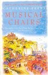 FEENY, CATHERINE - Musical Chairs [antikvár]