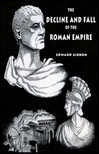 Gibbon Edward - The Decline and Fall of the Roman Empire: Volume 2 [eK�nyv: epub,  mobi]