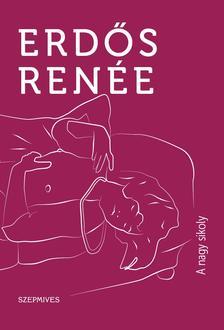 Erd�s Ren�e - A nagy sikoly