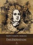 Saint-Simon herceg - Eml�kirataim