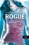Rachel Vincent - Rogue - Latrok - PUHA BOR�T�S