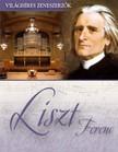 - Liszt Ferenc [eK�nyv: epub,  mobi]