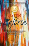 Lily King - Euf�ria