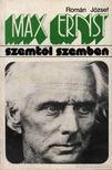 ROM�N J�ZSEF - Max Ernst [antikv�r]