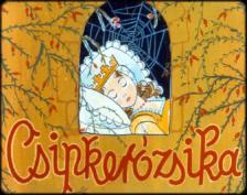 - CSIPKER�ZSIKA - DIA -