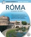 COOPER ESZTER VIRÁG - Róma útikönyv [eKönyv: pdf]