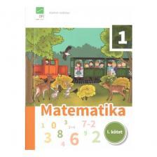 - FI-503010101 MATEMATIKA 1/I. K�TET K�S�RLETI