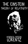 Lorentz H.A. - The Einstein Theory of Relativity [eKönyv: epub,  mobi]